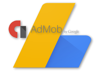Sekilas Tentang Pengertian AdSense Dan Admob 2016