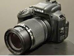 Harga kamera fuji Hs 50