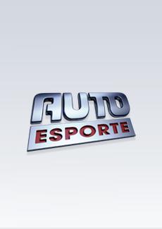 Assistir AutoEsporte