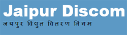 JVVNL Technical Helper Admit card 2013 Call Letter Exam 15th Dec 2013 Admit Card