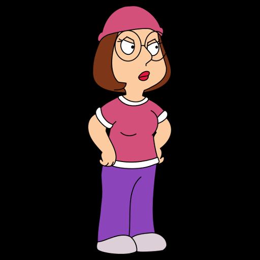 1 Cartoon Character : Cartoon characters characterart
