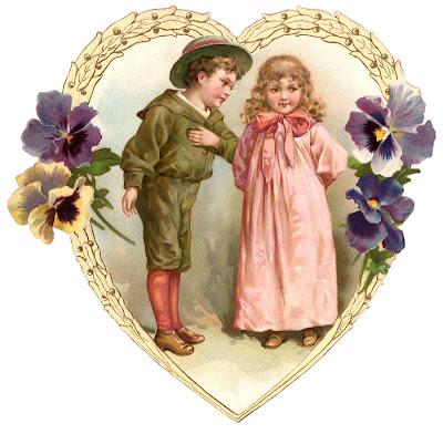 Planos para o dia mais romântico do ano?