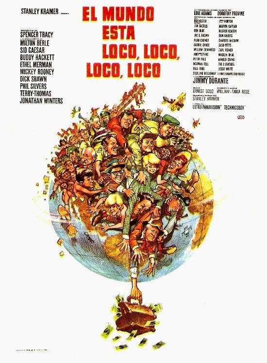 http://catedu.es/matematicas_mundo/CINE/cine_mundo_loco.htm