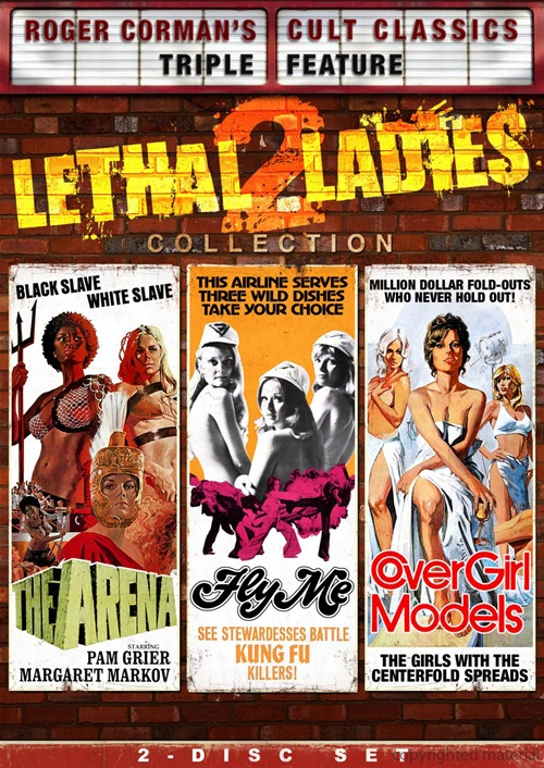More movies like Conan.  - Page 5 Cover_lethal_ladies_collection_2_shout_factory_dvd