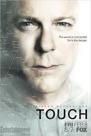 Download - Touch S02E01 - HDTV + RMVB Legendado