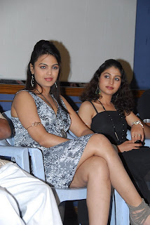 Actress Priyanka Tiwari Hot Image Latest Photo Stills %285%29.JPG