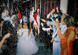 Καλλιτεχνικη Φωτογραφιση Γαμου απο 200€