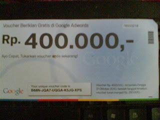 poucher google