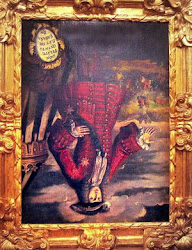 La Batalla d'Almansa