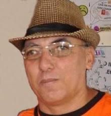DIRETOR DO TEATRO ICA COBRA DO GOVERNO DE ZÉ ALDEMIR MAIS INVESTIMENTO EM CULTURA