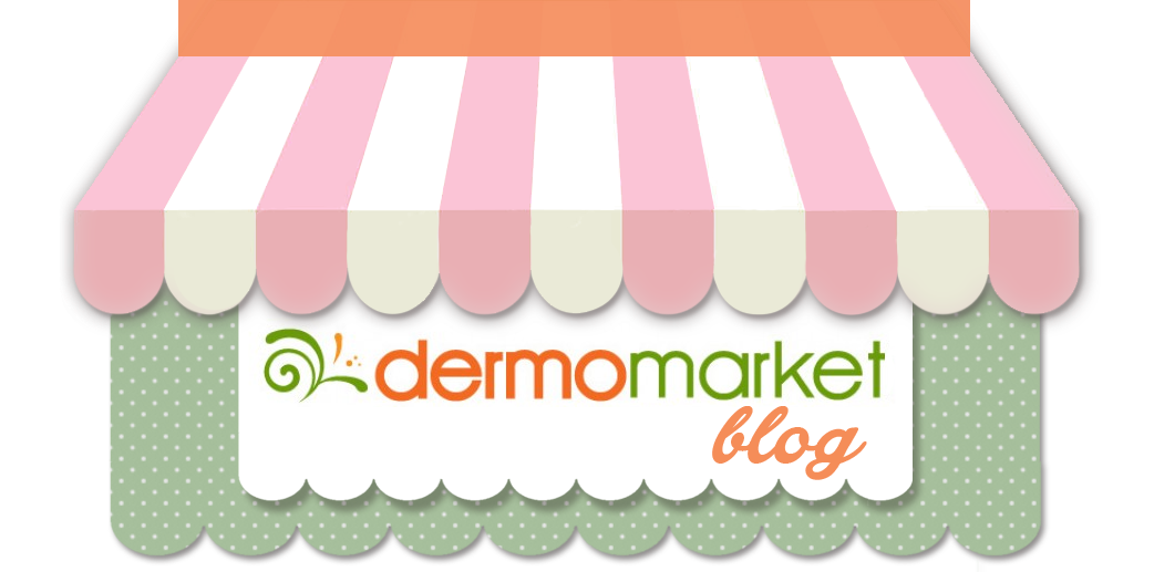Dermomarket Sağlık-Güzellik Ürünleri