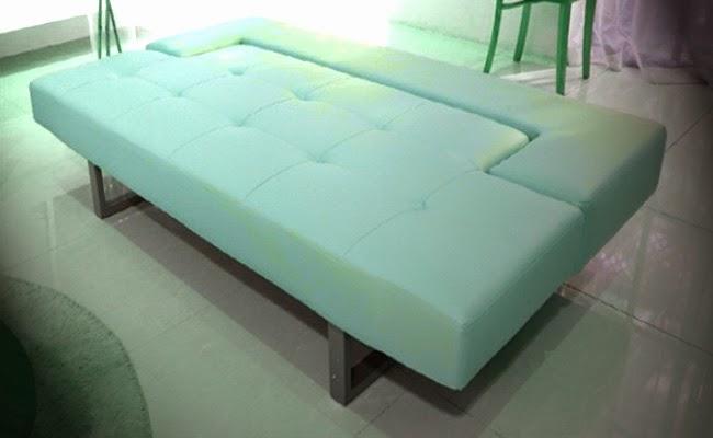 sofa interior rumah minimalis murah