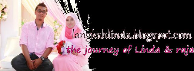 LaNgkAh LiNdA