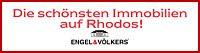Immobilien auf Rhodos