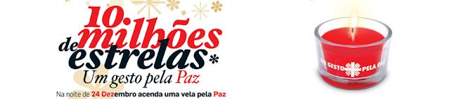 http://www.caritas.pt/site/estrelas/