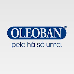 Facebook OLEOBAN