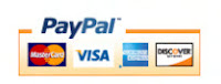 Now Accepting Paypal..The easier way...