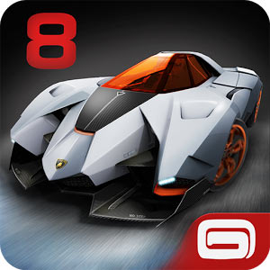 Asphalt 8 Airborne Data Apk Mod Zip Free Download