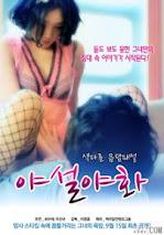 Tình Cuối - Last Deep Loves - topphimtuan.com