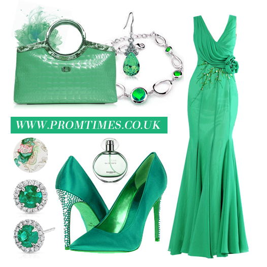 http://www.promtimes.co.uk/is0106-4636.html