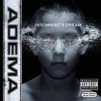 [2002] - Insomniac's Dream [EP]