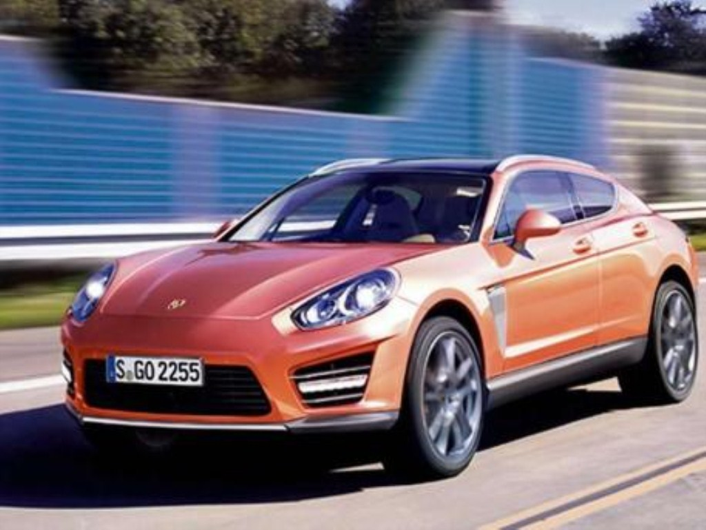 porsche macan hd 2013 gallery cars prices wallpaper specs review. Black Bedroom Furniture Sets. Home Design Ideas