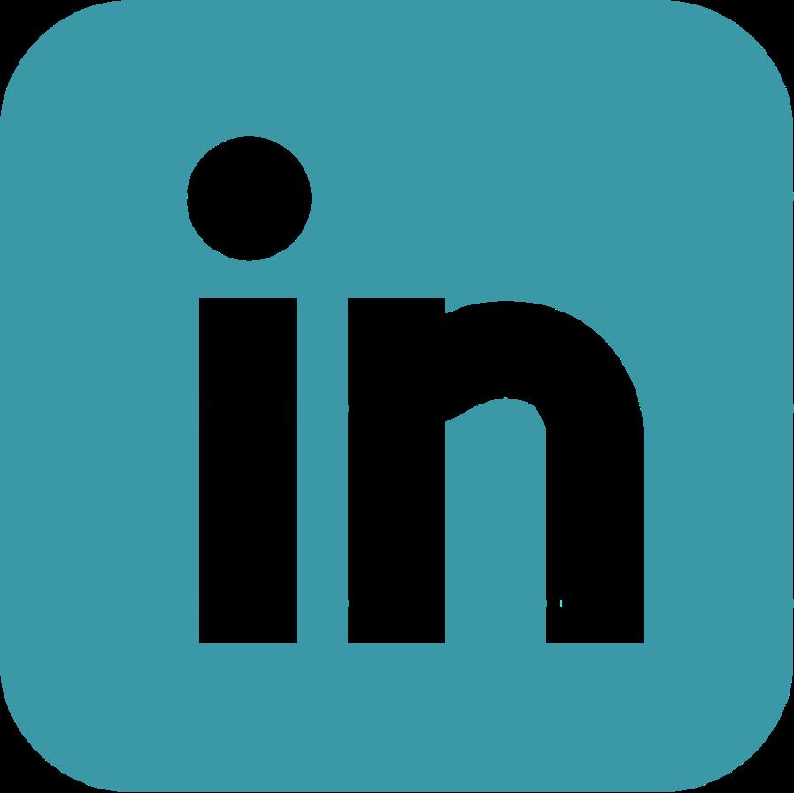 https://www.linkedin.com/profile/view?id=217766368&trk=nav_responsive_tab_profile