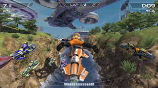 Riptide GP2 Game Free Download