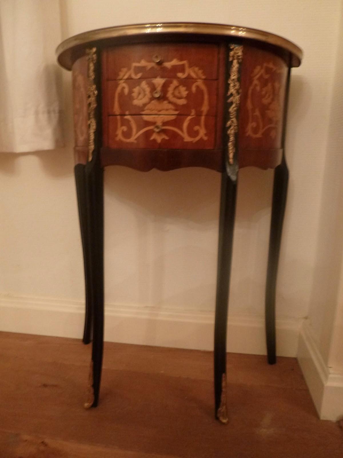 RIANT Antiek Brocante Curiosa: In stock: enkele voorbeelden
