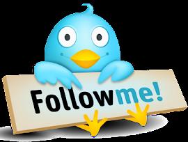 Twittert mit mir :)