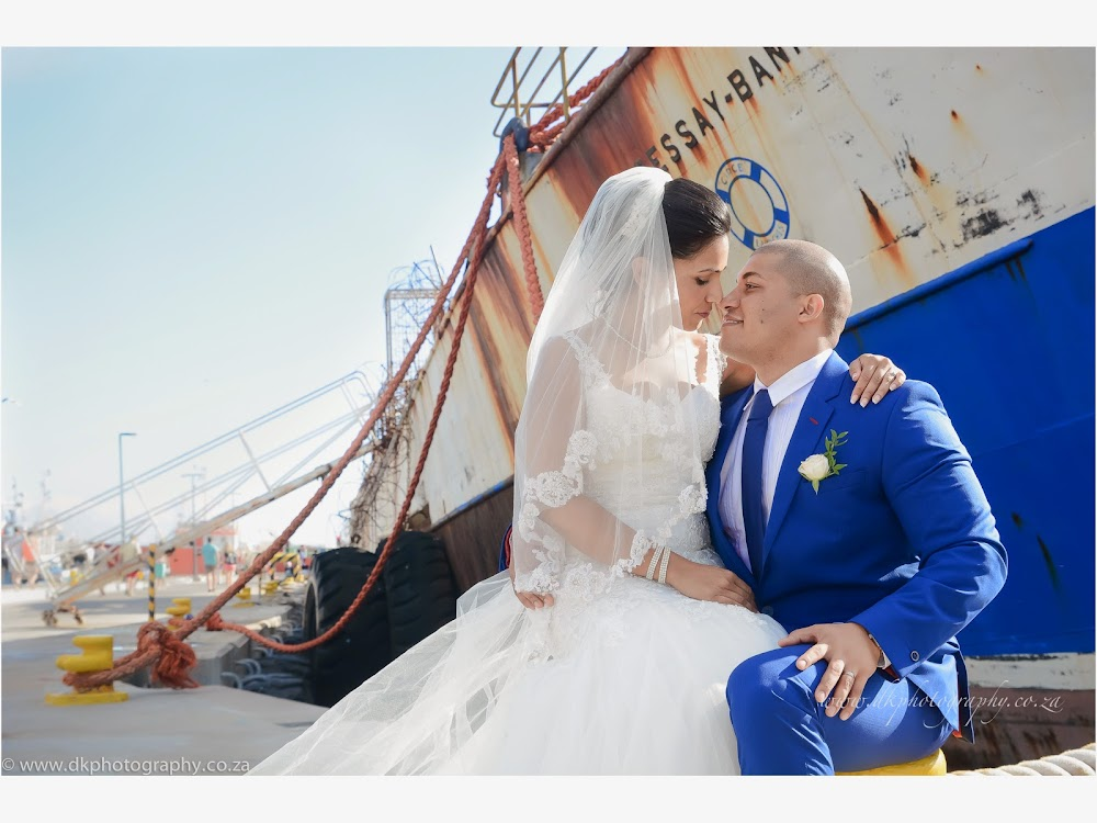DK Photography LASTBLOG-050 Claudelle & Marvin's Wedding in Suikerbossie Restaurant, Hout Bay  Cape Town Wedding photographer