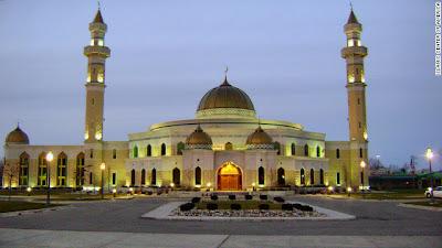 http://4.bp.blogspot.com/-ADpMf1t8F8k/UAql5aIdzxI/AAAAAAAAFOk/AsGlMcoDAfs/s640/islamic+center.jpg