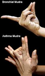 Permalink to The Benefits of Mudra