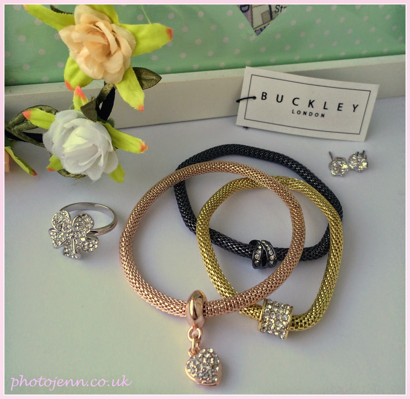 buckley-london-jewellery-review