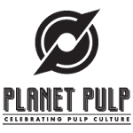 PLANET PULP