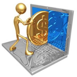 Kapan Saatnya Monetize Blog? Cari Duit di Internet