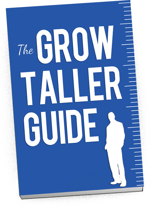 Grow Taller 4 Idiots Customer Reviews : Ode To The New Year