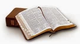 Cerca nella Bibbia