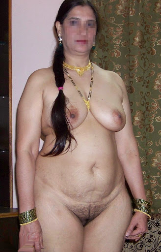 hot horny indian housewife breasts homemade sex pics   nudesibhabhi.com
