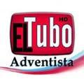 Videos Adventista