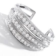 Zezé Motta, platinum chain men, diamond jewellery designs from tanishq, polyvore.com, in Austria, best Body Piercing Jewelry