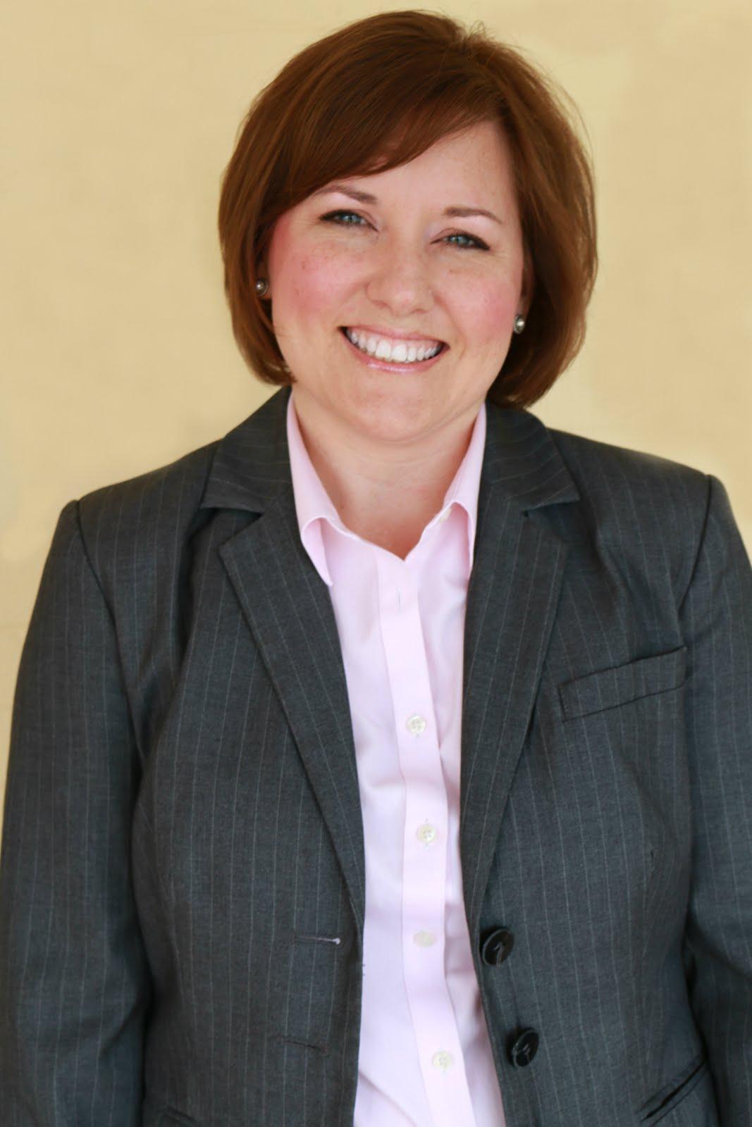 Lakeland Family Law Attorney
