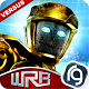 Real Steel World Robot Boxing 21.21.521 game for android