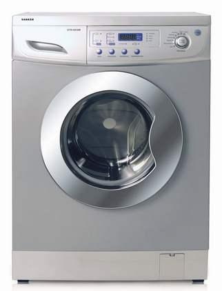 Daftar Harga Mesin Cuci Sanken Terbaru Lengkap 2017