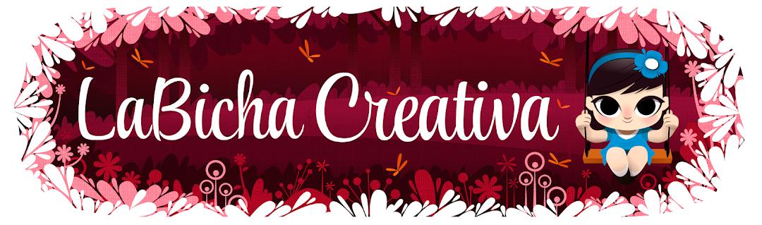 labicha creativa