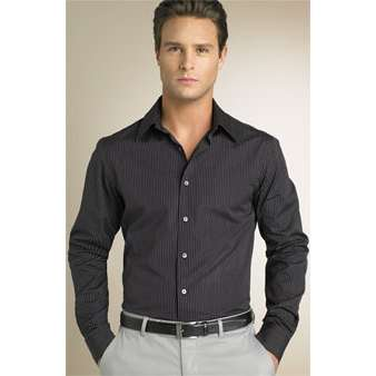 Pinkbizarre custom tailored shirts for Best online tailored shirts
