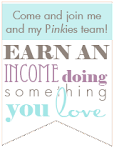 JOIN STAMPIN'UP!®