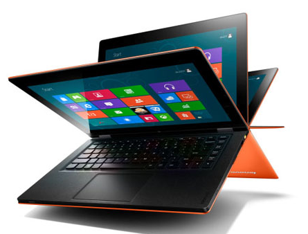 techgama top 3 windows 8 touchscreen laptops. Black Bedroom Furniture Sets. Home Design Ideas