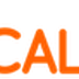 Zocalo Refer and Earn Free Flipkart, Amazon, Paytm Vouchers