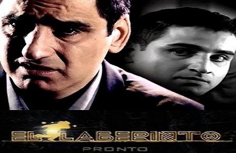 Capitulos de El Laberinto Completos Online | Novelas de TV